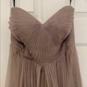Jenny Yoo Dresses - BHLDN Jenny Yoo Annabelle Dress